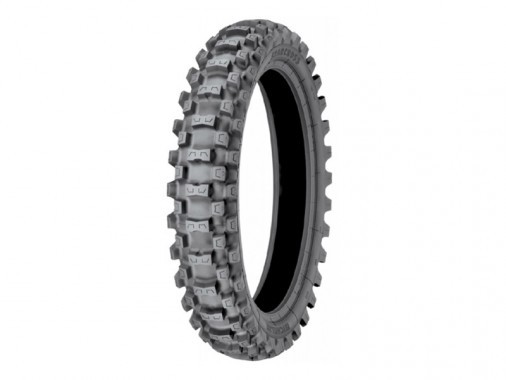 Pneu MICHELIN Starcross MS3 - 2.75x10 - 70/100-10""