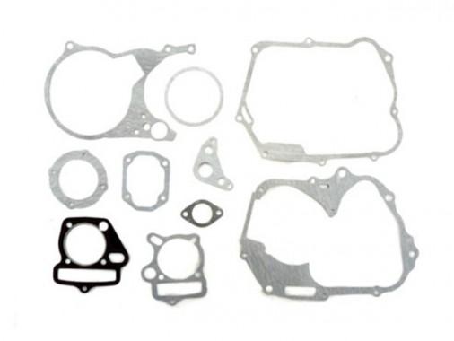 Pochette joints moteur - 47mm