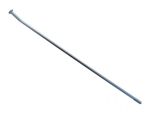 Rayon - 190mm