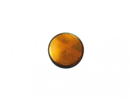 Réflecteur - PW50 PY50