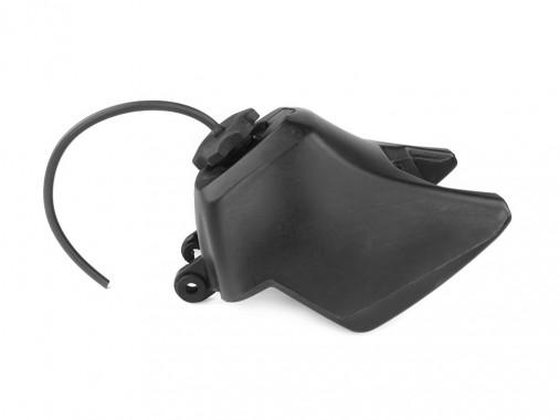 Réservoir - PW50 - Noir