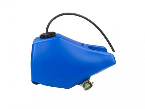 Réservoir - PW80 - Bleu