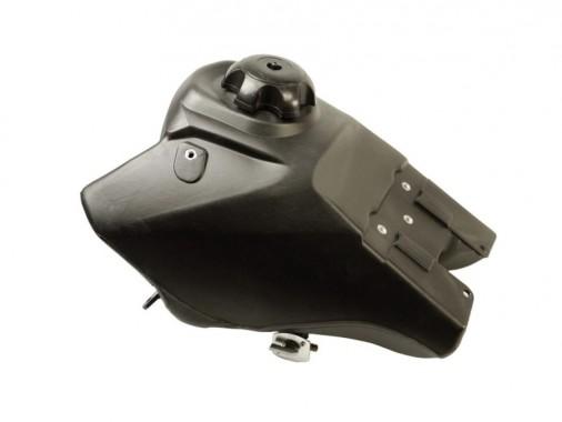 Réservoir - Type TTR110