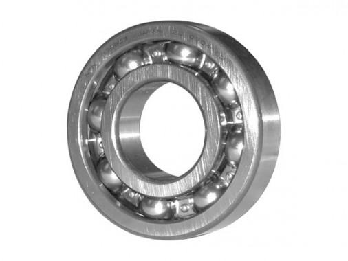 Roulement moteur - 6302