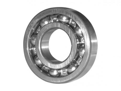 Roulement moteur - 6307