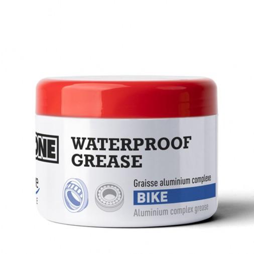 Graisse IPONE Waterproof Grease - 200g