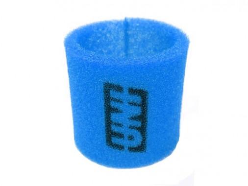 Surfiltre - Bleu - UNI
