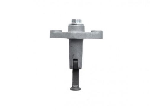 Tendeur de distribution - 150/160cc - YX