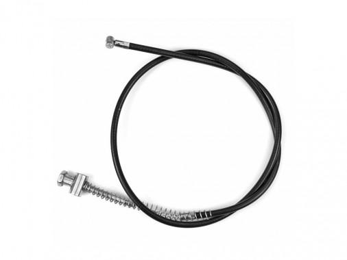 Câble de frein avant - PW50 PY50