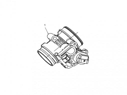 FIG. 17 - Débitmètre