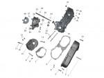 N°32 - Axe moteur
