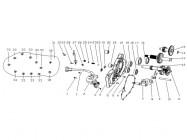 N°15 - Arbre de transmission
