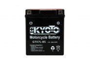 Batterie YTX7L-BS - KYOTO
