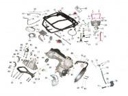 N°38 - Carburateur