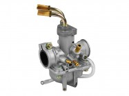 Carburateur - PW50 PY50