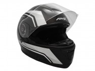 Casque modulable ATRAX Bypath