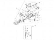 N°13 - Durites de carburateur