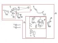 N°60 - Kit frein avant