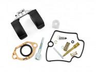 Kit réparation carburateur - PWK