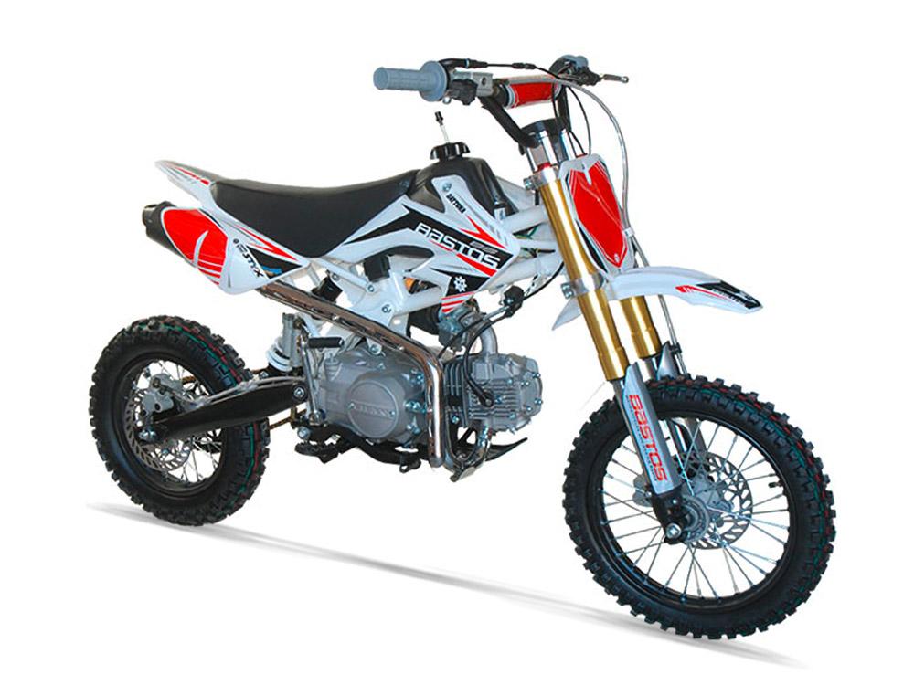 motocross 75cc a vendre