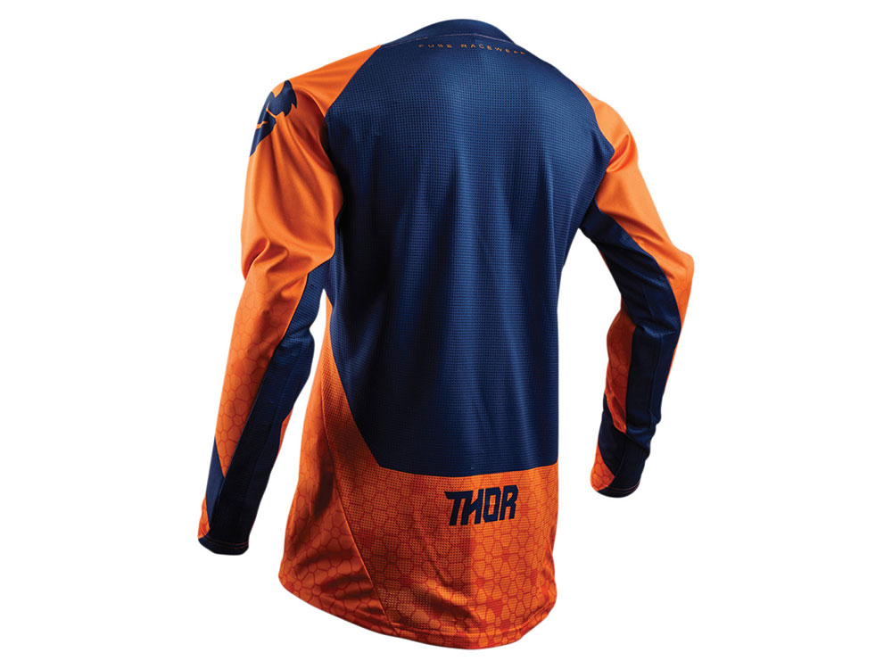 Maillot-Cross-Adulte-THOR-Fuse-Bion