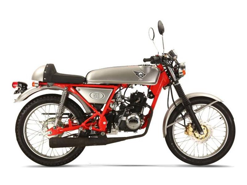 Que moto de 125 comprar