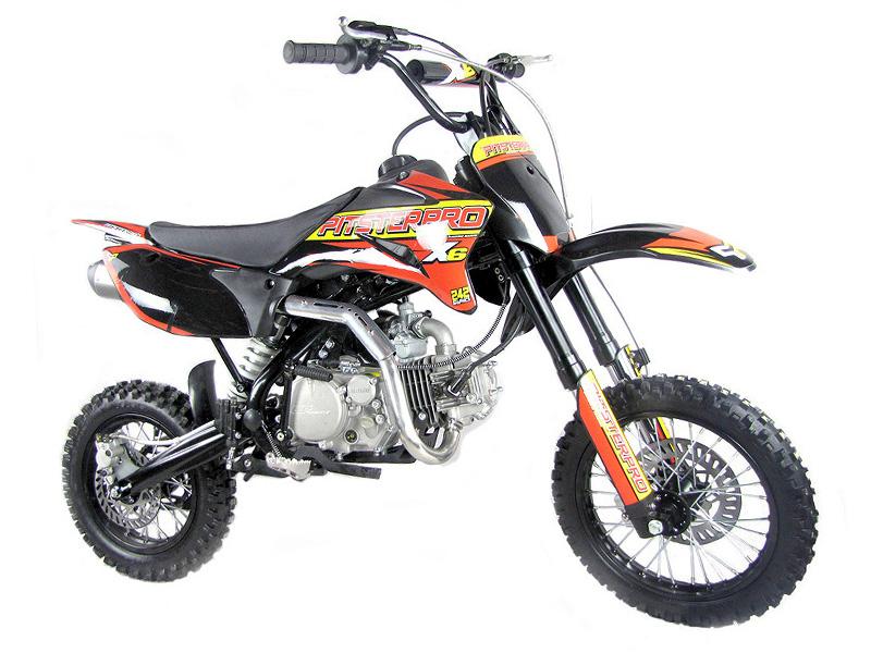 190cc Pas Moto 150cc Cher Dirt Spécialiste Pit Mini À Bike xSHqIqwZC