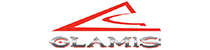 Gamme GLAMIS - Buggy / Pièces Détachées
