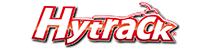 Gamme HYTRACK - Quad / Pièces Détachées