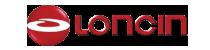 Gamme LONCIN - Quad / Pièces Détachées