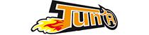 TUN R