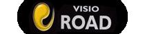 VISIO ROAD