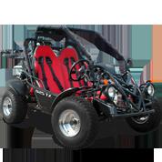 Pièces Vue Éclatées Buggy KINROAD SAHARA 250cc