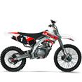 Pièces Détachées Moto AGB 27/29/30