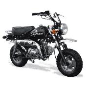 Pièces détachées d'origine Monkey SKYTEAM 50/125cc