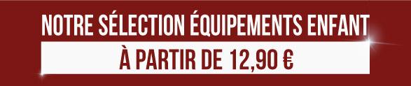 La Boutique de Noël - Des cadeaux à partir de 12,90€