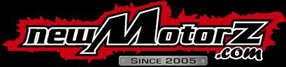 New Motorz - Spécialiste Loisirs Motorisé