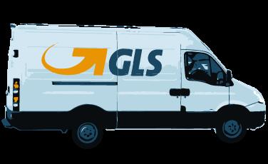 Suivi De Livraison Des Postes Et Transporteurs - Suivi-de-Colis.fr